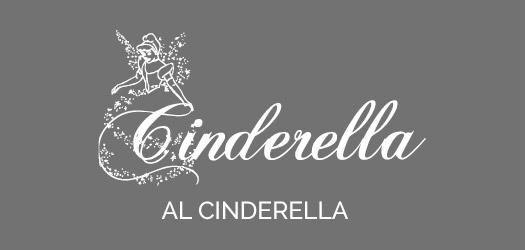 Free Cinderella Movie Font