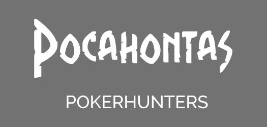 Free Pocahontas Movie Font