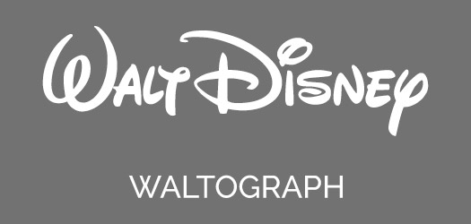 59 Free Disney Fonts for Download (November 2017 Edition)