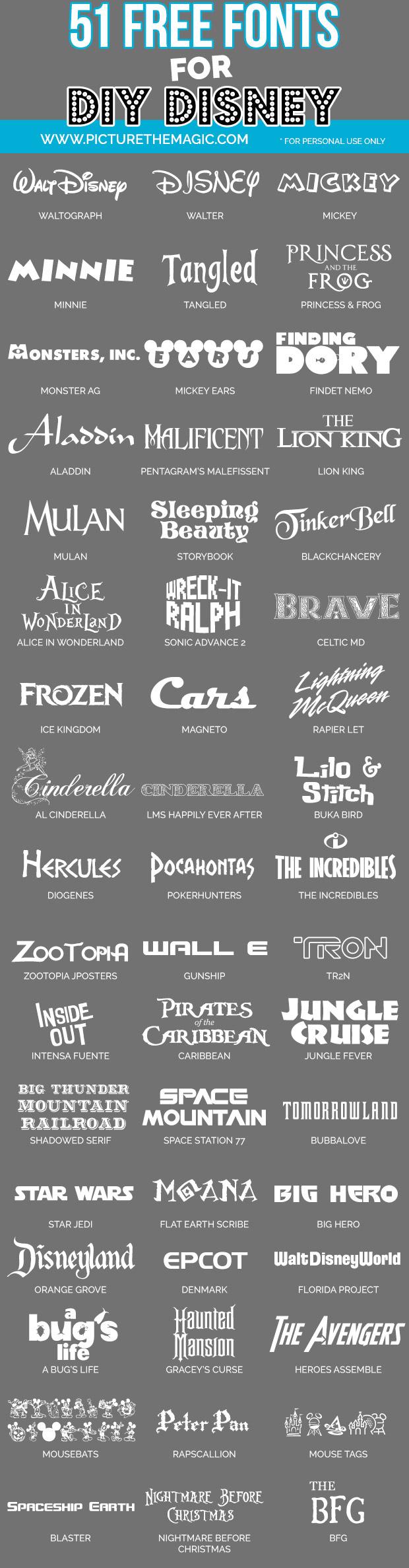 101 Disney Freebies June 2017 Edition Free Disney Stuff