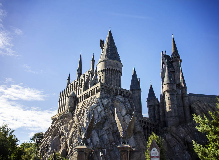 How to Save Money on Universal Orlando Tickets