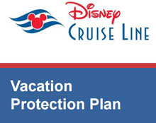 Disney Cruise Insurance