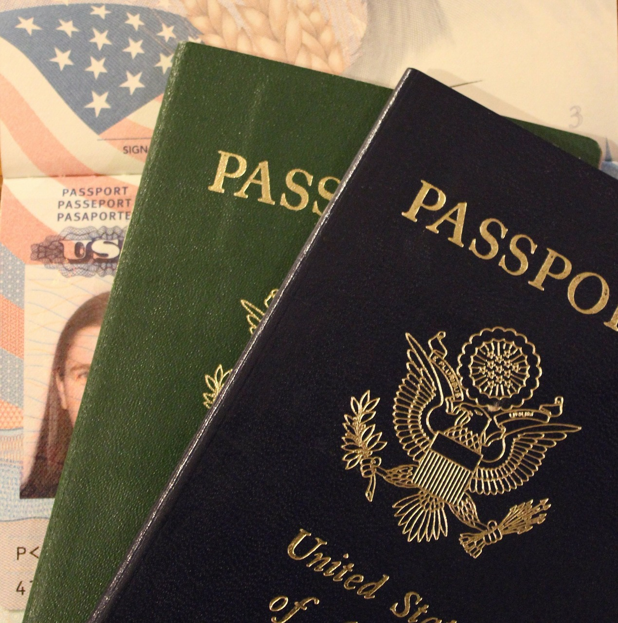 Do I need a passport for a Disney Cruise?