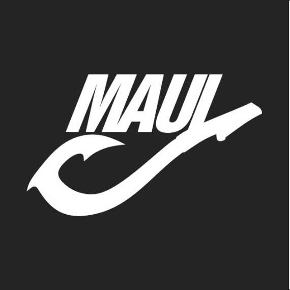 Maui Hook! Funny Moana Shirt