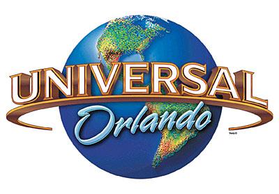 Universal Studios Orlando Black Friday