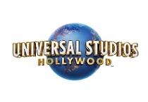 Universal Studios Hollywood Black Friday