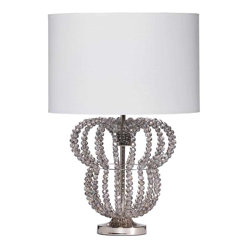 Best Ethan Allen Disney Lighting