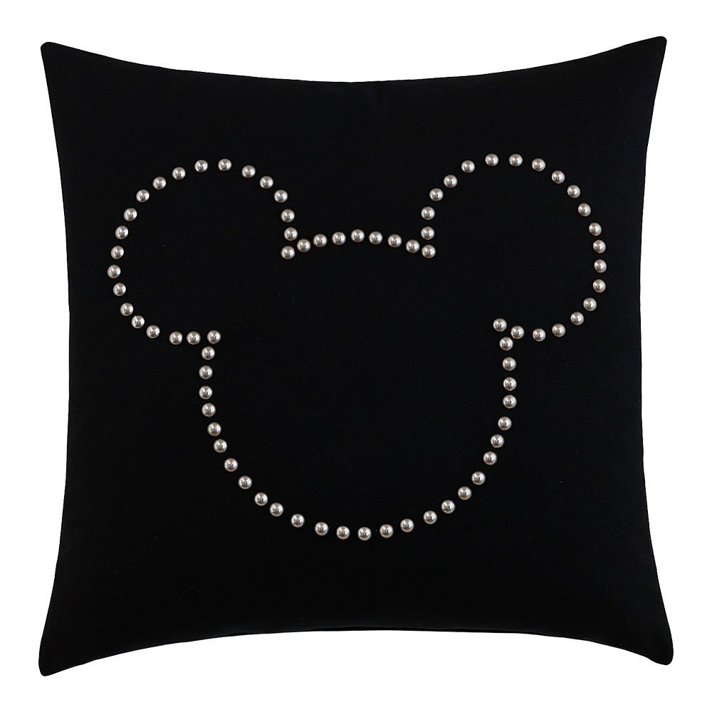 Best Ethan Allen Disney Pillow