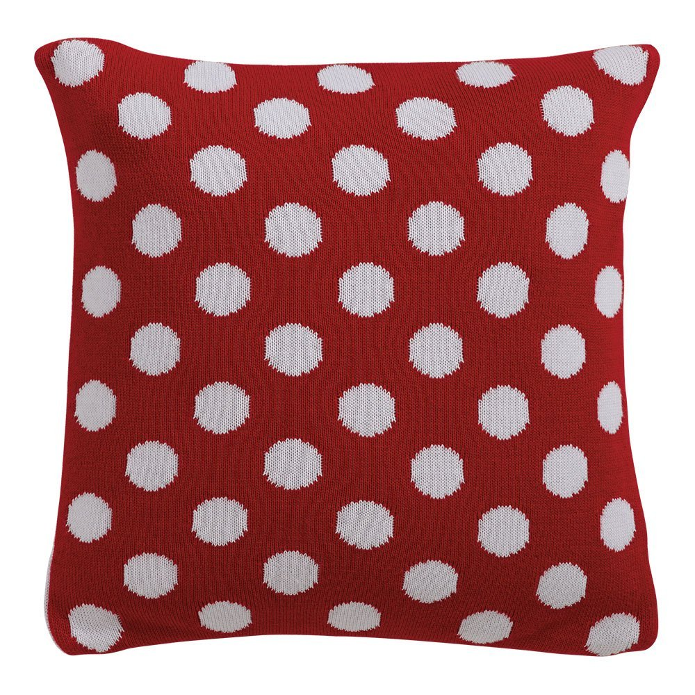Best Ethan Allen Disney Pillows