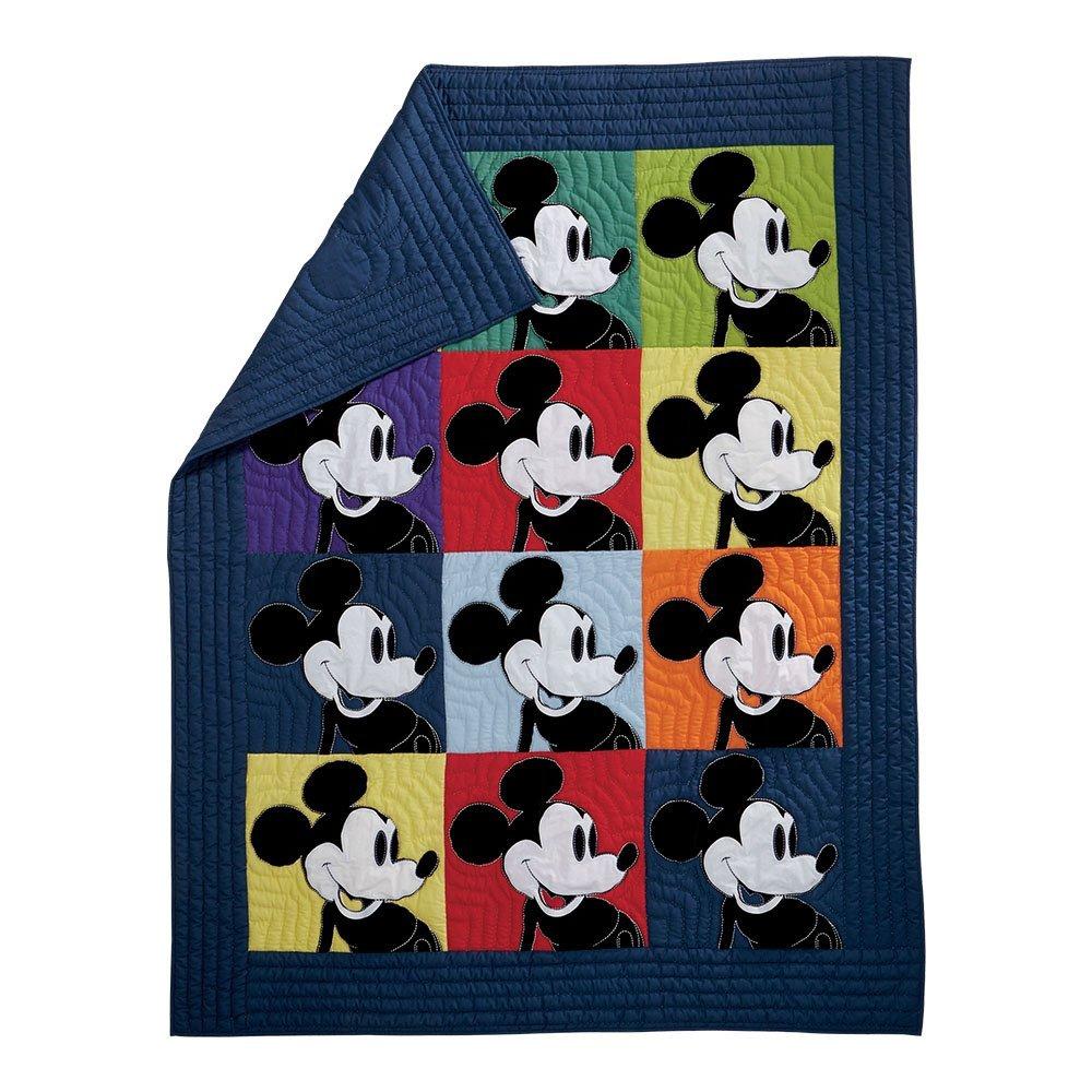 Best Ethan Allen Disney Quilts & Duvet Covers
