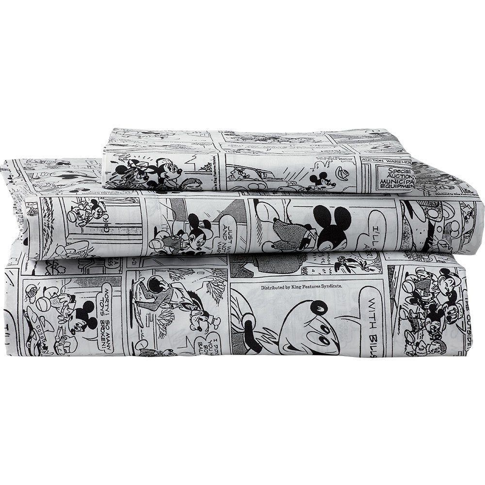 Best Ethan Allen Disney Sheets