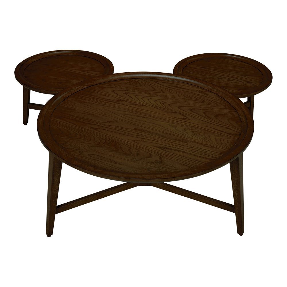 Best Ethan Allen Disney Tables
