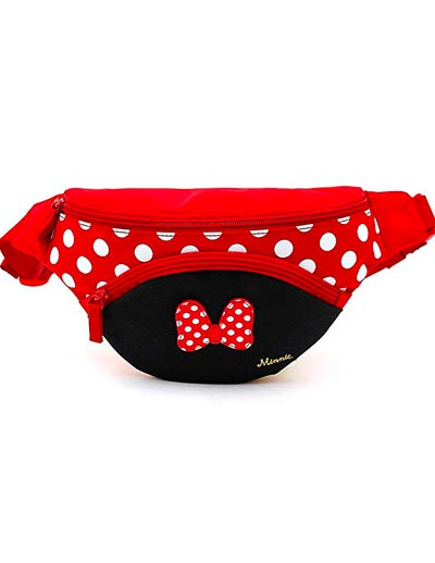 101 Disney Gift Ideas! YES...the Ultimate 2019 Disney Gift Guide e747984fd80d6