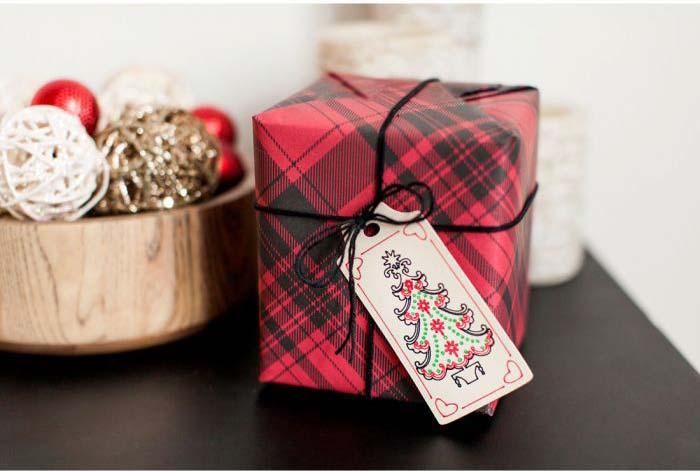 Cricut December Mystery Box
