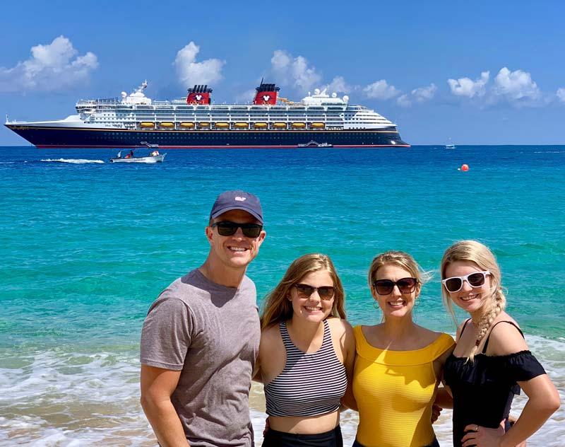 Disney Cruise News, Rumors and Updates