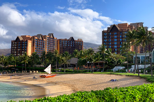 101 Disney Aulani Tips