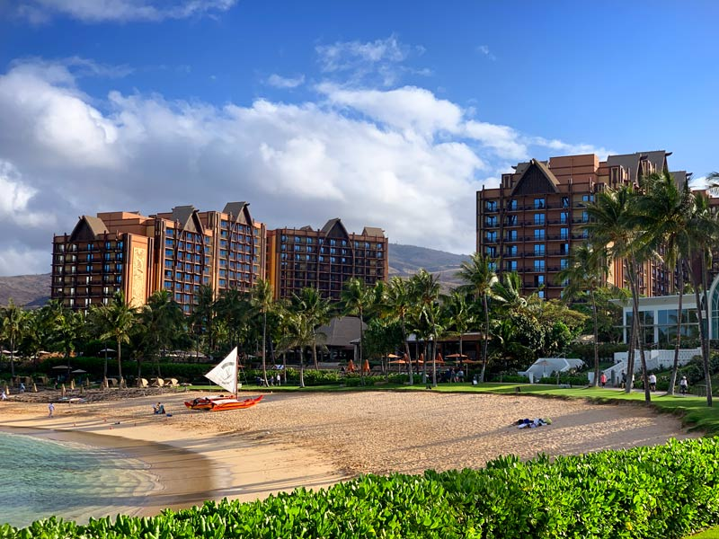 101 Magical Aulani Tips