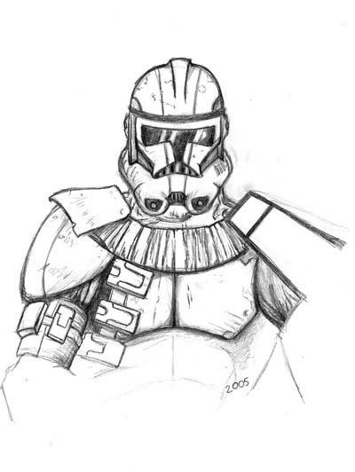 101 Star Wars Coloring Pages Sept 2020 Darth Vader Coloring Pages