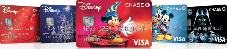 Updated Disney Visa From Chase Is It Worth It September 2020,Imagine Fashion Designer New York Ds