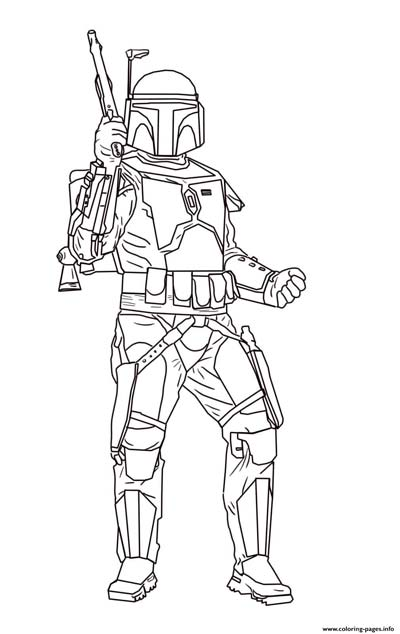 101 Star Wars Coloring Pages Aug 2019 Darth Vader Coloring Pages