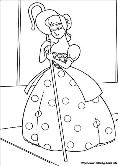 101 Toy Story Coloring Pages Nov 2020 Woody Coloring Pages Too