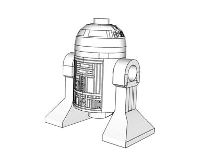 crayola coloring pages star wars | 101 Star Wars Coloring Pages (Jan 2020)...Darth Vader ...