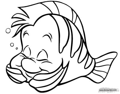 - 101 Little Mermaid Coloring Pages (Nov 2020) And Ariel Coloring Pages
