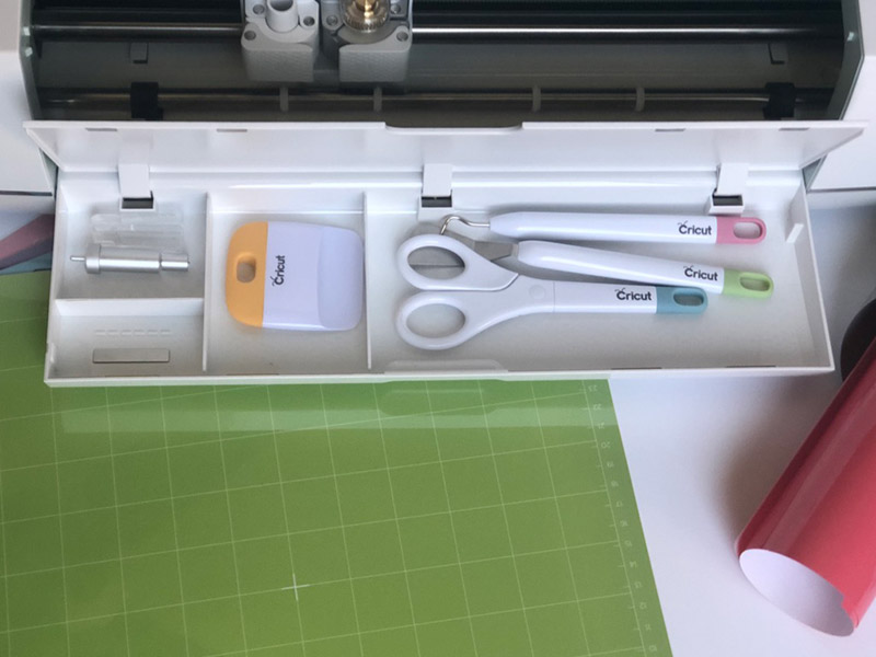 Cricut Maker: Everything You Need to Know (September 2019)