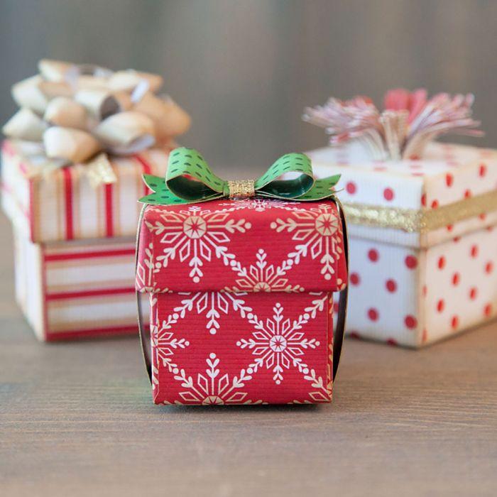 Disney Christmas Digital Cricut Mystery Box: What's Inside?