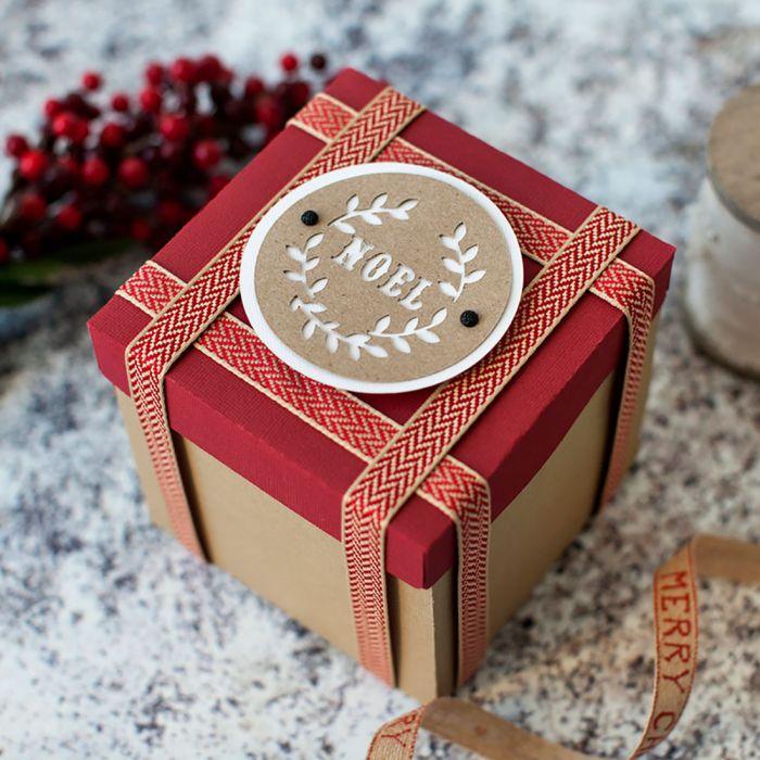 Giftery Digital Mystery Box