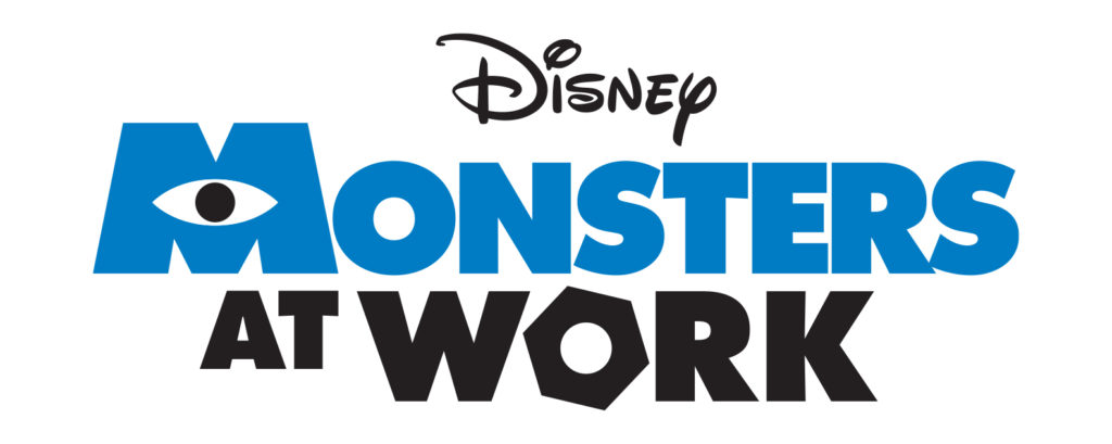 Monsters at Work: One of the 5 Best Shows on Disney Plus
