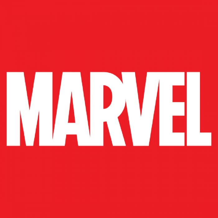 Marvel Digital Cricut Mystery Box: What's Inside?