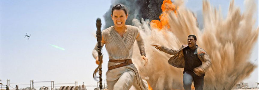 What Star Wars Movies and TV Shows are available on Disney Plus?