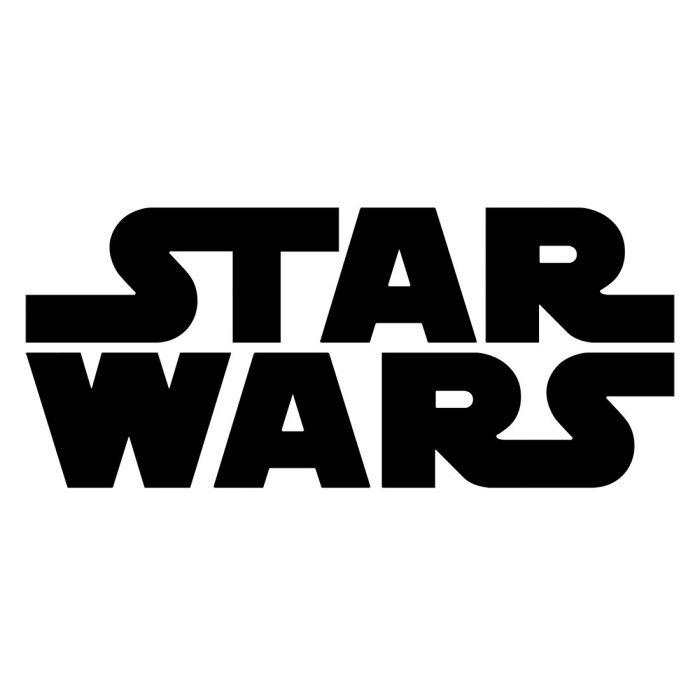 Star Wars Cricut Mystery Box