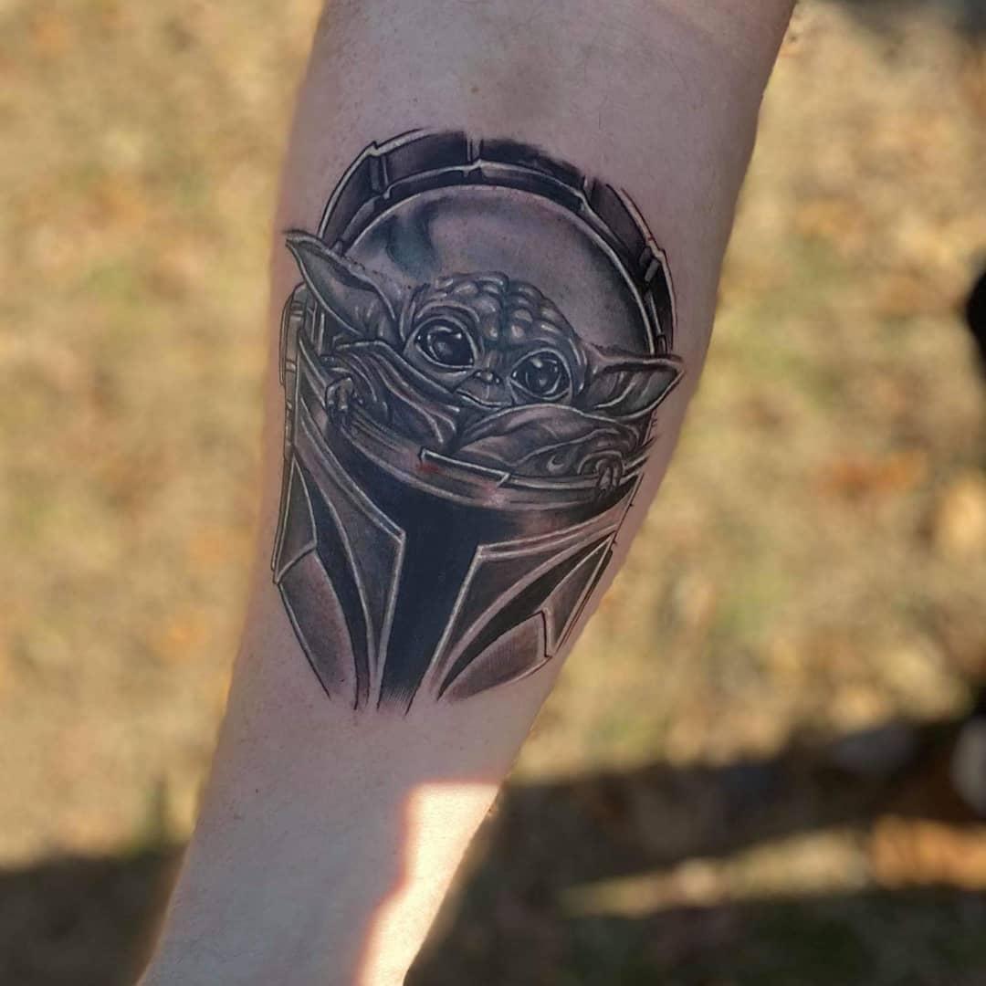 halfbreed_tattoos