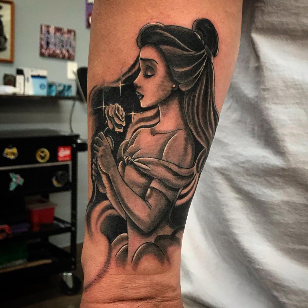 tattoo_beto