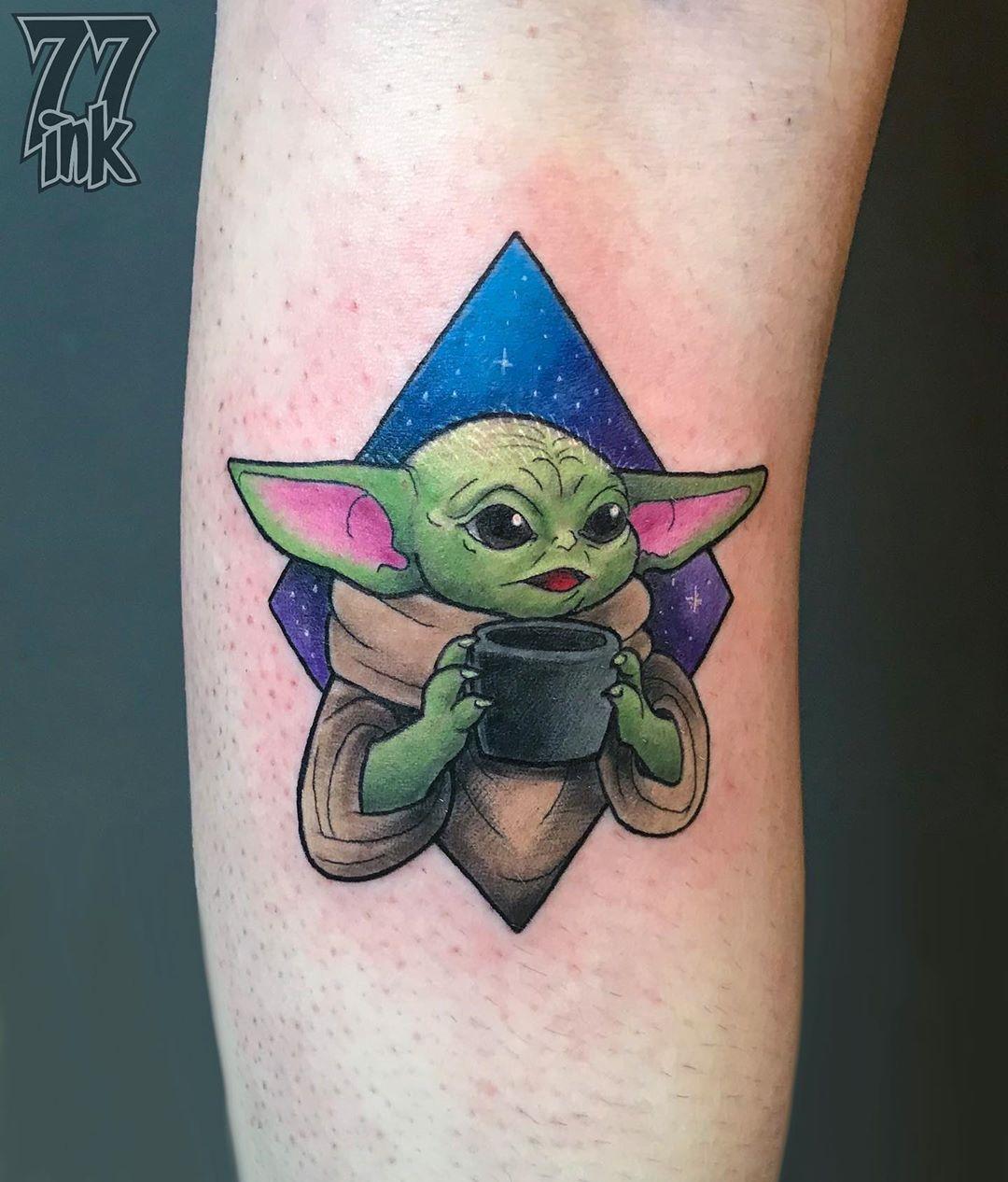 izabela.baginska.tatuaze