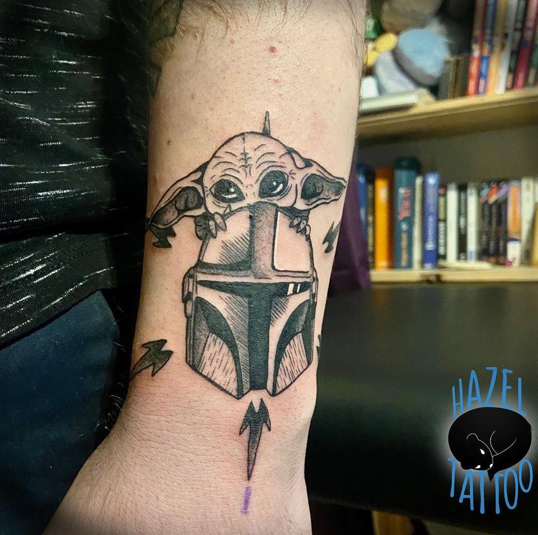 hazel_tattoo