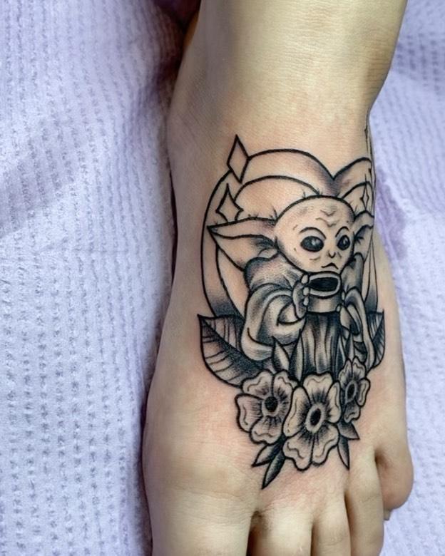 tattoosbyheathervenable