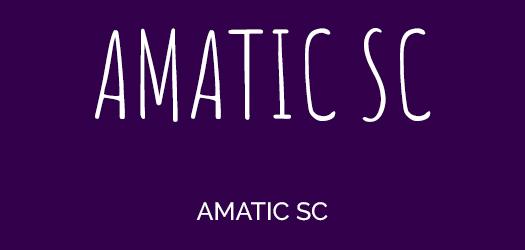 50 Free Fonts for Cricut