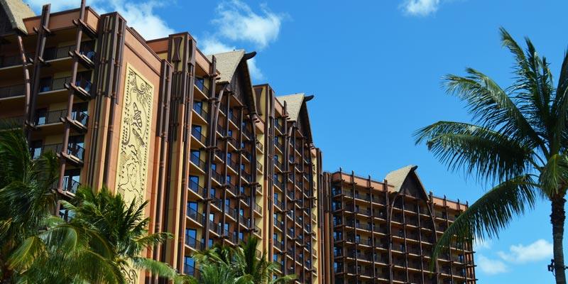 Disney Vacation Club: Is it Worth it?