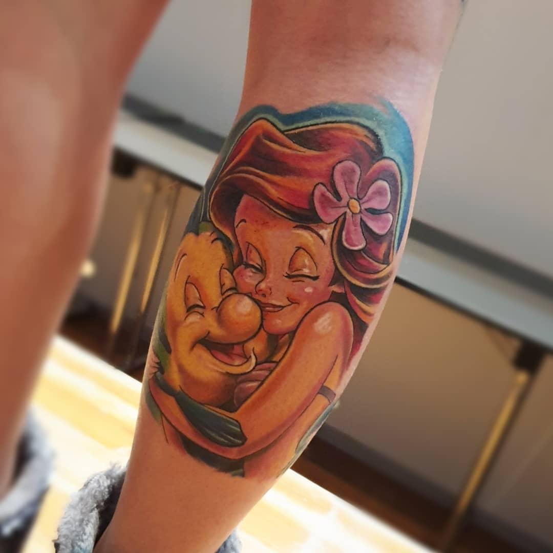 patty_tattoo_and_art