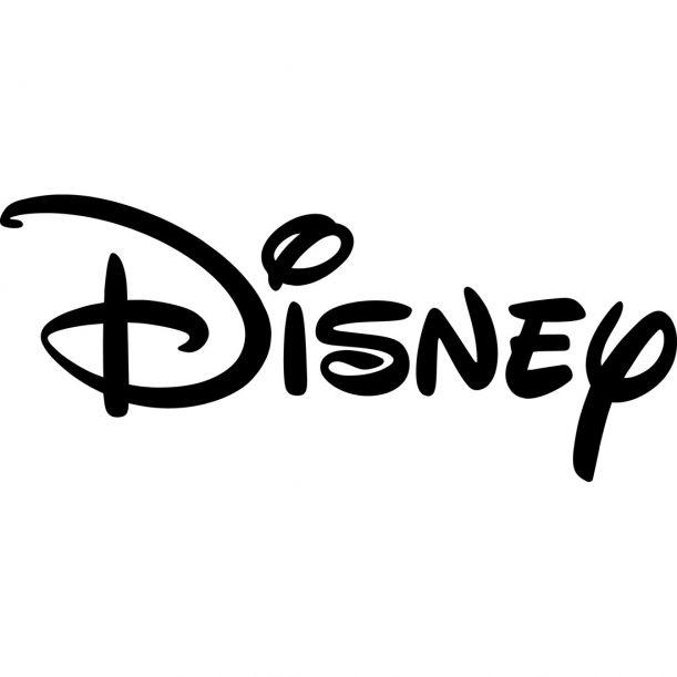 Disney Digital Cricut Mystery Box