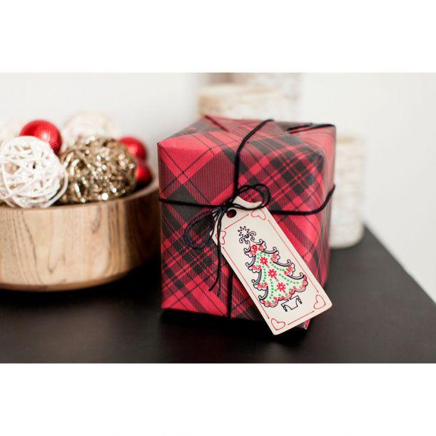 Cutie Pie, Honey Bunch Cricut Mystery Box: What's Inside?