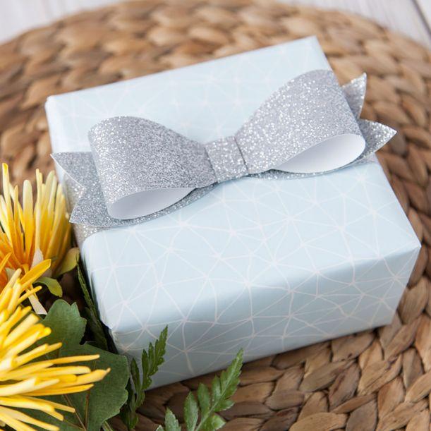 Summer Breezy Cricut Mystery Box: What's Inside?