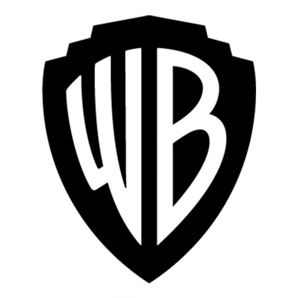 Warner Brothers Digital Cricut Mystery Box